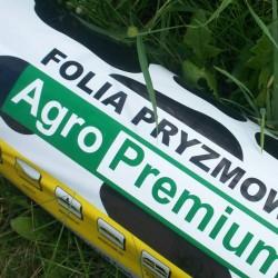 Folia pryzmowa AgroPremium