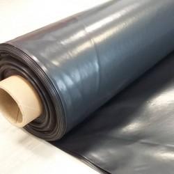Folia ochronna typ 150 czarna